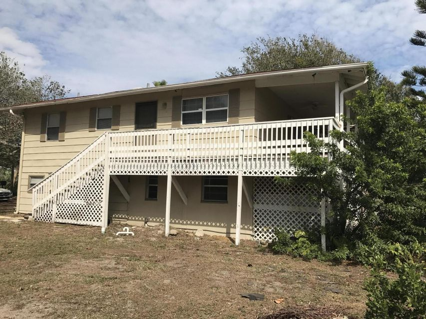 4729 Dixie Drive, Ponce Inlet, FL 32127