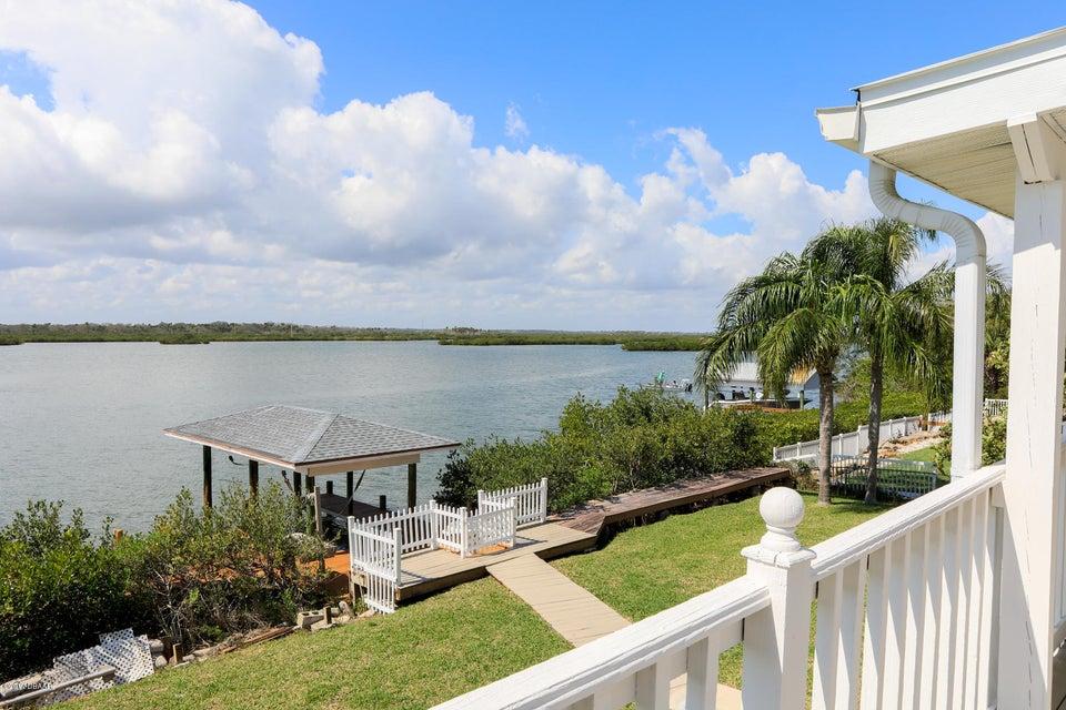 839 Halibut Avenue, New Smyrna Beach, FL 32169