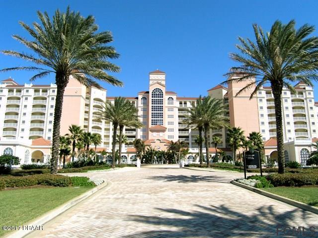200 Ocean Crest Drive 118, Palm Coast, FL 32137
