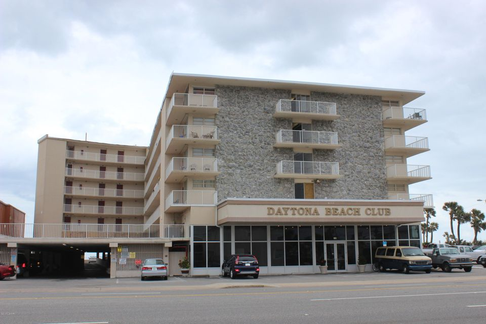 800 N Atlantic Avenue 524, Daytona Beach, FL 32118