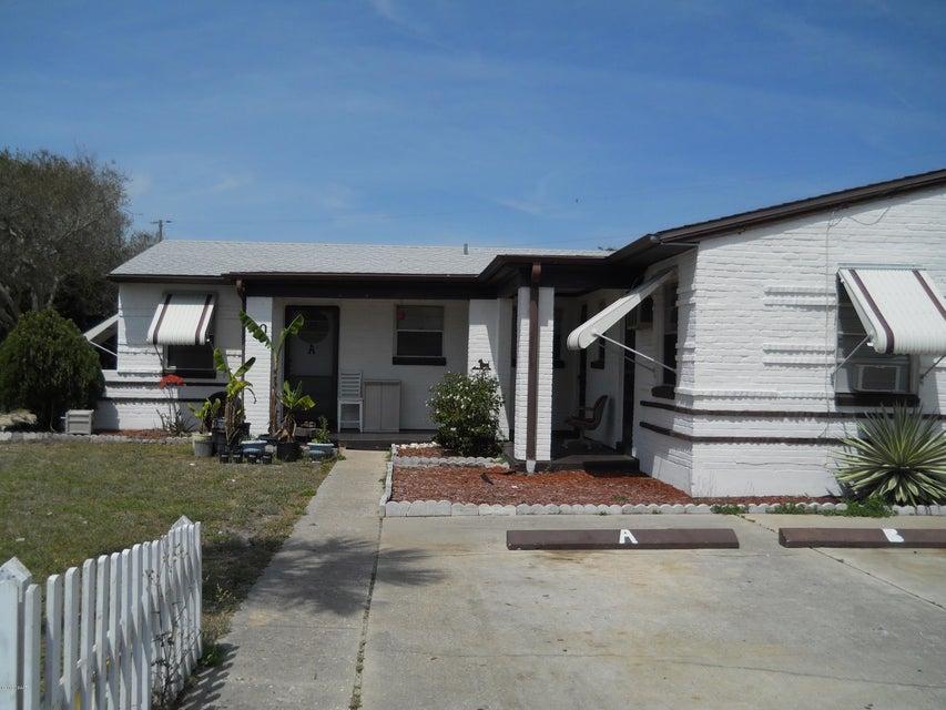 10 Cypress Circle, Ormond Beach, FL 32176