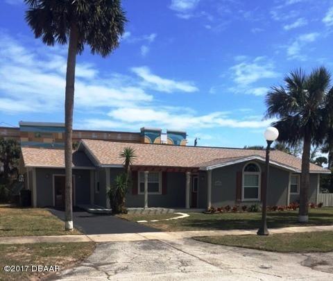 1711 Ocean Dunes Terrace, Daytona Beach, FL 32118
