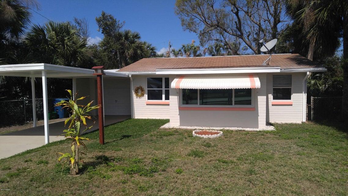 35 Alamanda Drive, Ormond Beach, FL 32176