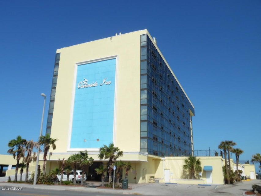 1909 S Atlantic Avenue 224, Daytona Beach Shores, FL 32118