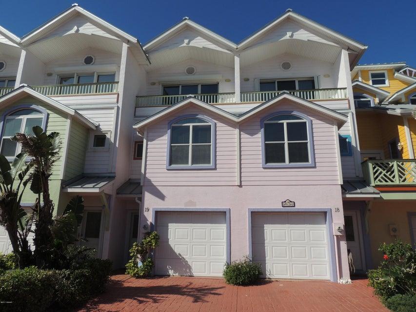 3000 Ocean Shore Boulevard 19, Ormond Beach, FL 32176