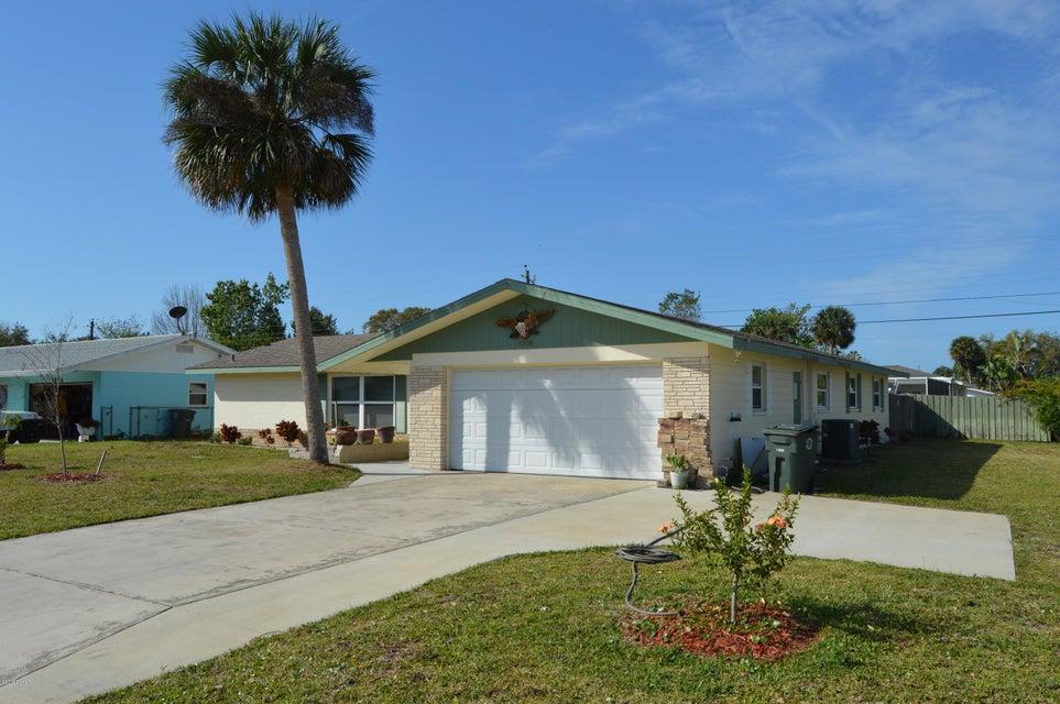 1300 Suwanee Road, Daytona Beach, FL 32114