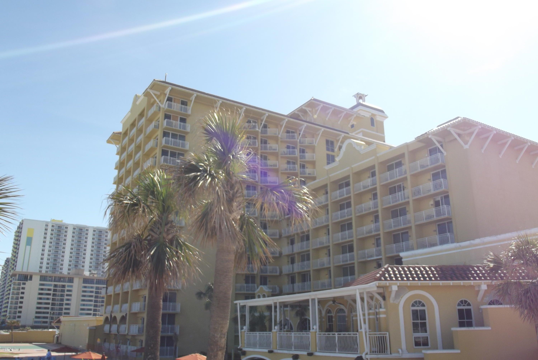 600 N Atlantic Avenue 109, Daytona Beach, FL 32118