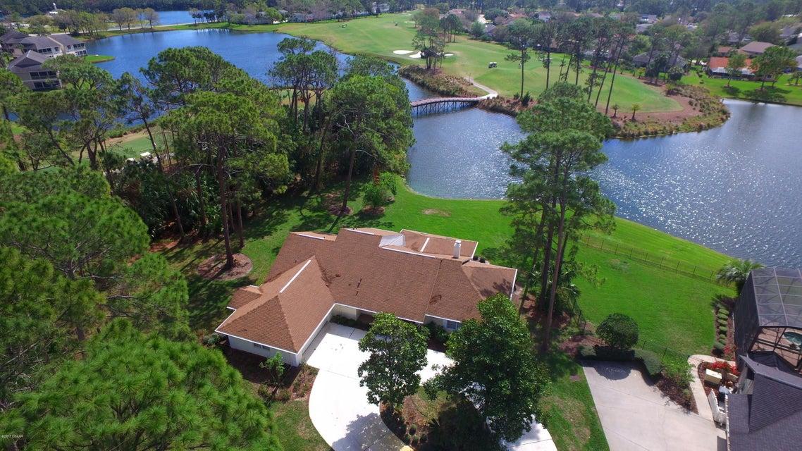9 Magnolia Lane, Ormond Beach, FL 32174