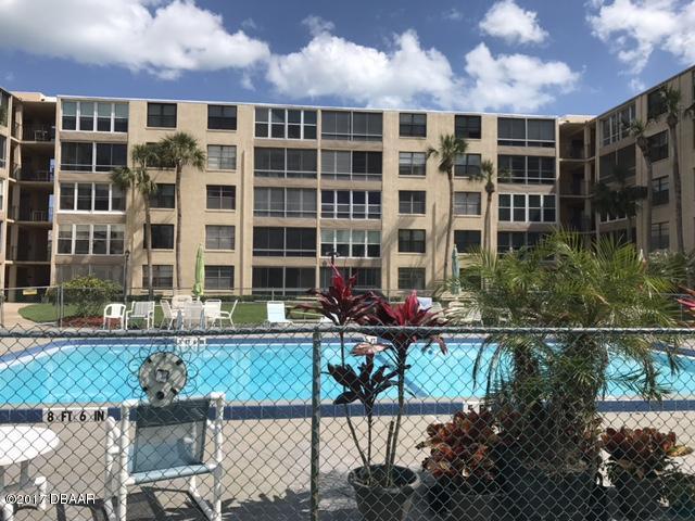 327 Wilder Boulevard B202, Daytona Beach, FL 32114