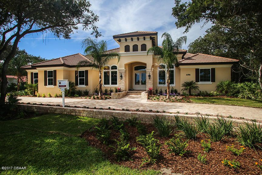 Photo of 1056 Camino Del Rey Parkway, Palm Coast, FL 32137