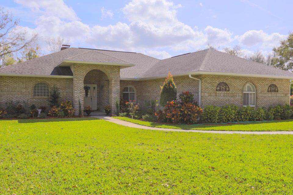 5775 Stewart Avenue, Port Orange, FL 32127