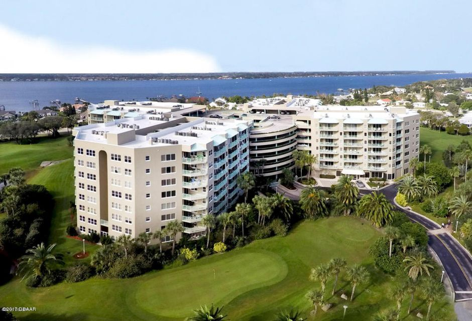4 Oceans West Boulevard 206A, Daytona Beach Shores, FL 32118