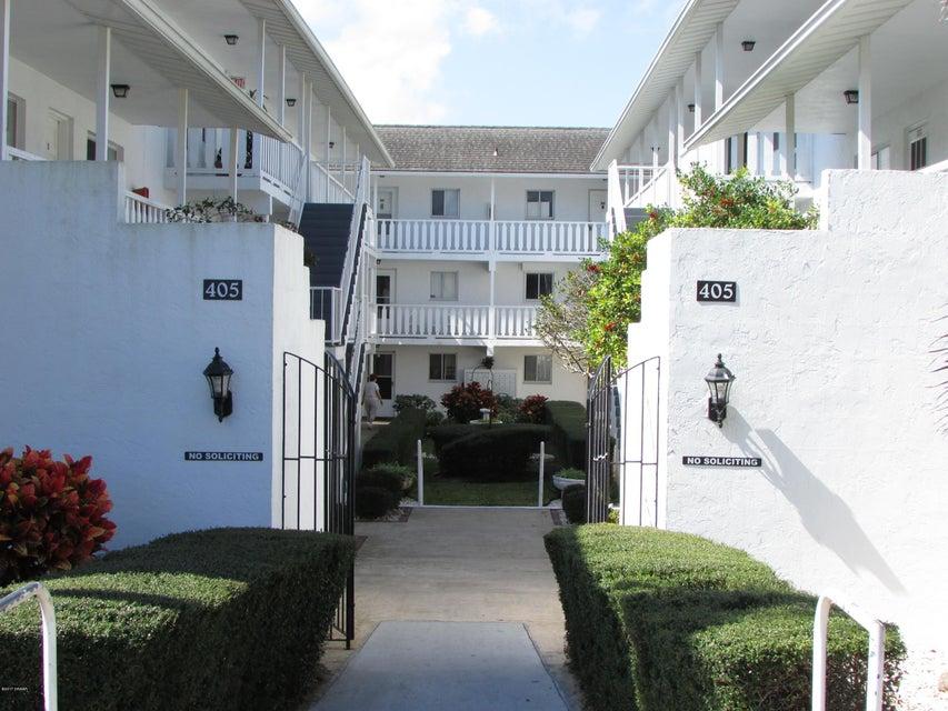 405 N Halifax Avenue 3040, Daytona Beach, FL 32118
