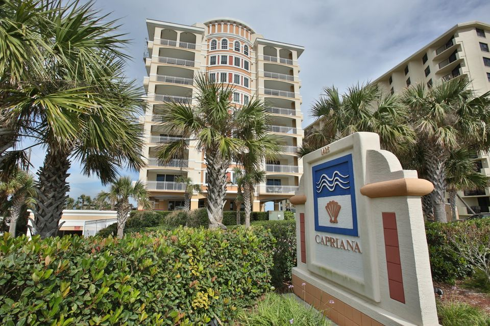 1425 Ocean Shore Boulevard 204, Ormond Beach, FL 32176