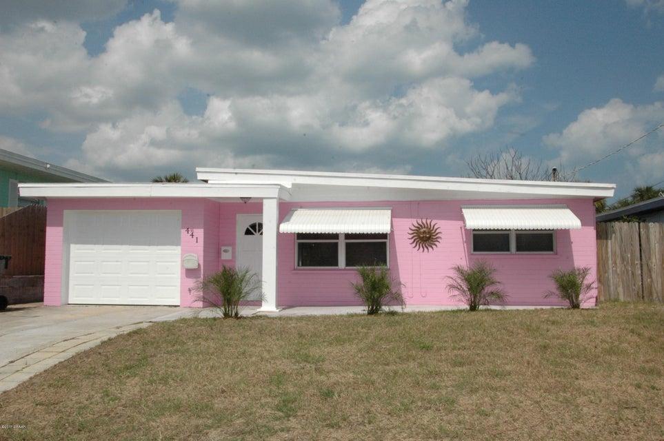 441 Nautilus Avenue, Daytona Beach, FL 32118