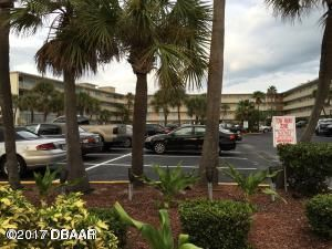 219 S ATLANTIC Avenue 210, Daytona Beach, FL 32118