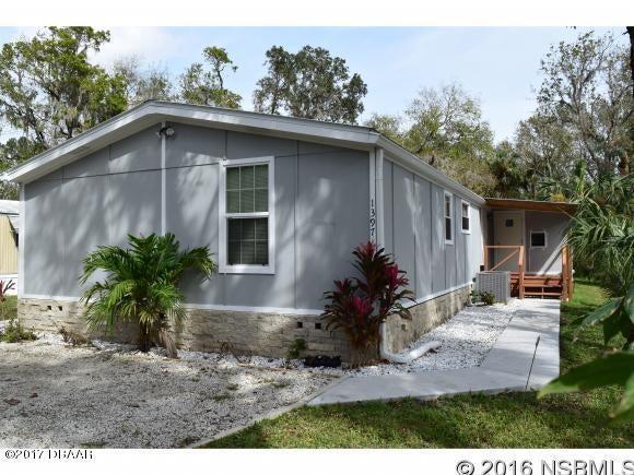 1397 Elizabeth, New Smyrna Beach, FL 32168