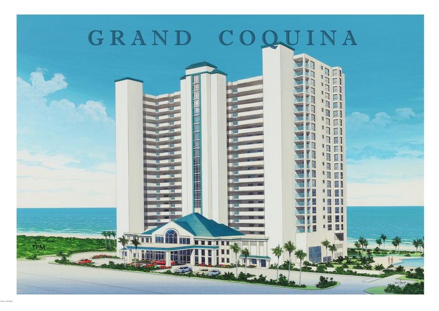 3333 S Atlantic Avenue 404, Daytona Beach Shores, FL 32118