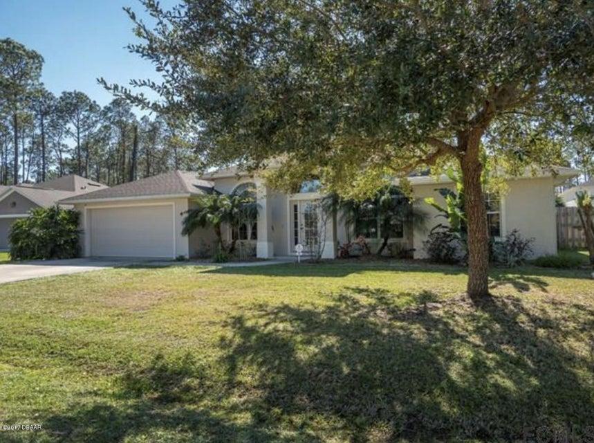 4 River Place, Palm Coast, FL 32164