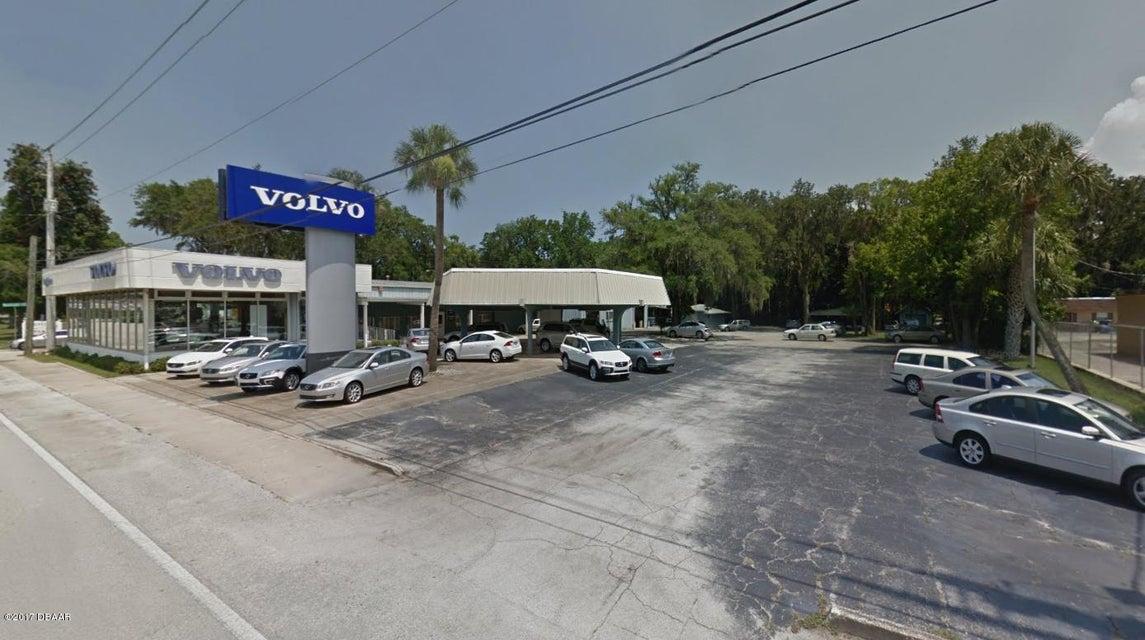 Photo of 601 Mason Avenue, Daytona Beach, FL 32117