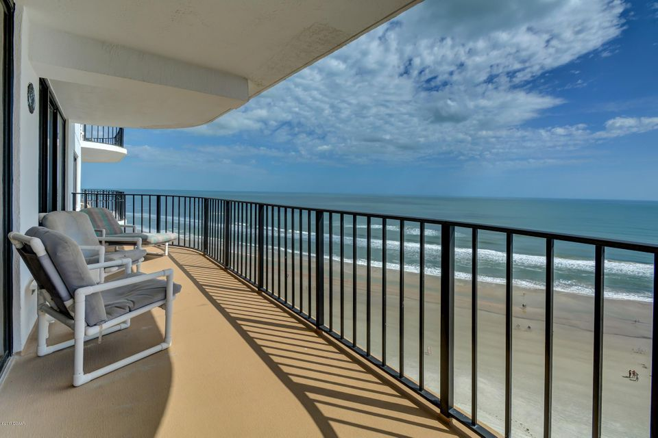 2555 S Atlantic Avenue 1404, Daytona Beach Shores, FL 32118