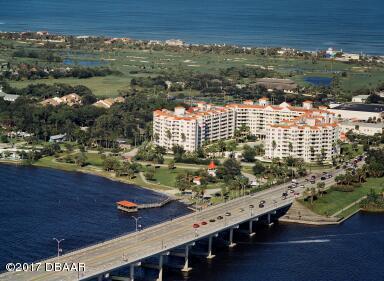 1 John Anderson Drive 410, Ormond Beach, FL 32176