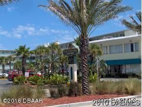 219 S Atlantic Avenue 307, Daytona Beach, FL 32118