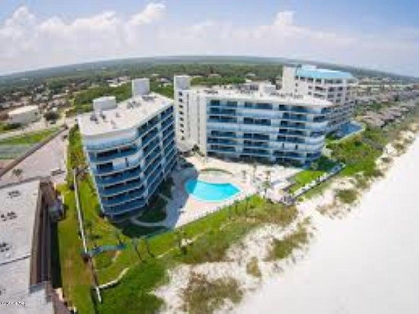 4493 S Atlantic Avenue 802, New Smyrna Beach, FL 32169