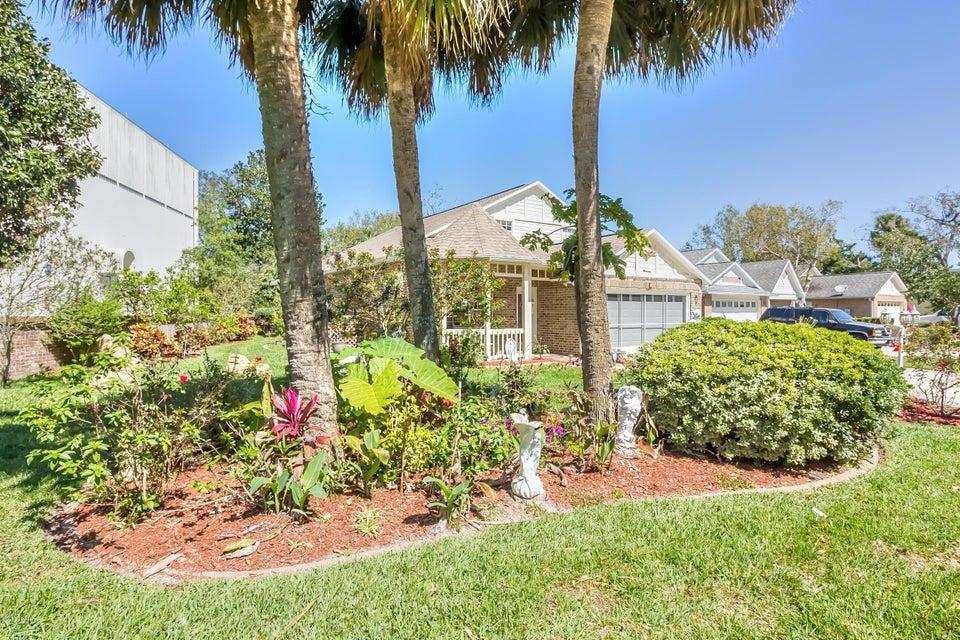 5 Reflections Village Drive, Ormond Beach, FL 32174