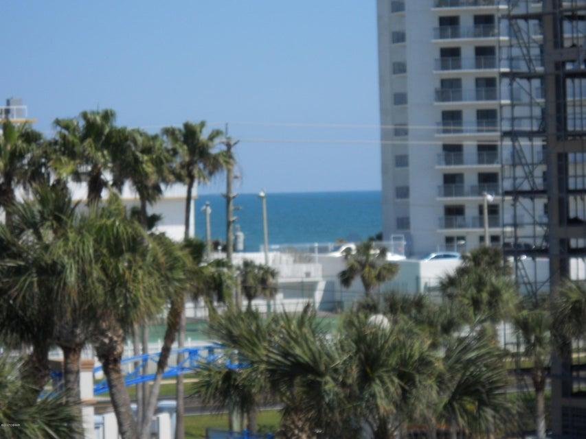 5300 S Atlantic Avenue 6402, New Smyrna Beach, FL 32169