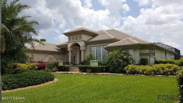 Photo of 14 San Gabriel Lane, Palm Coast, FL 32137
