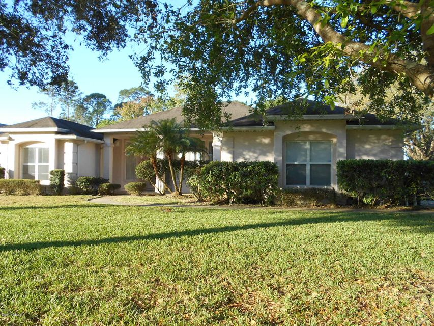 22 Circle Creek Way, Ormond Beach, FL 32174