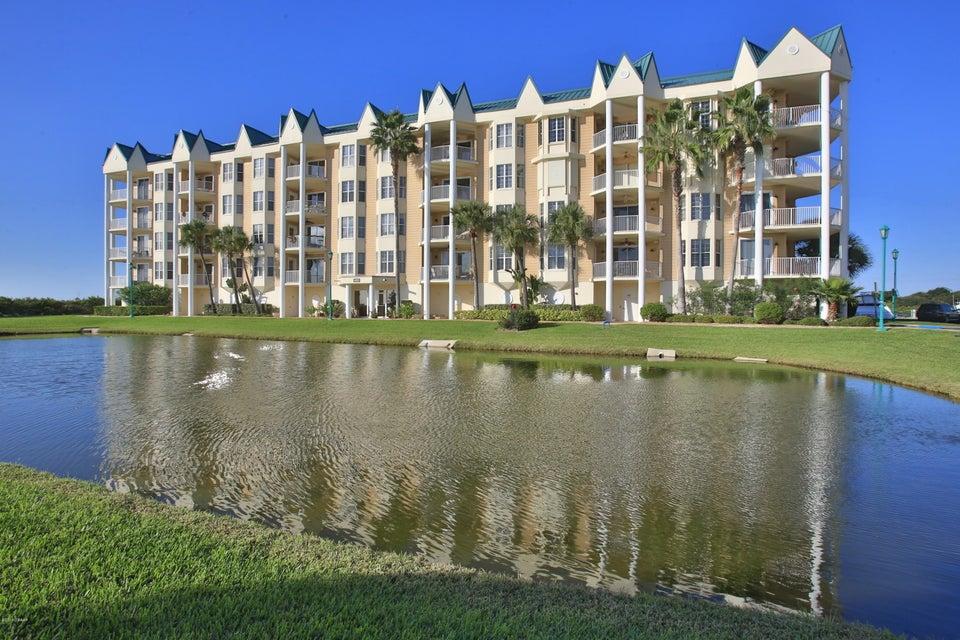 4630 Harbour Village Boulevard 1501, Ponce Inlet, FL 32127