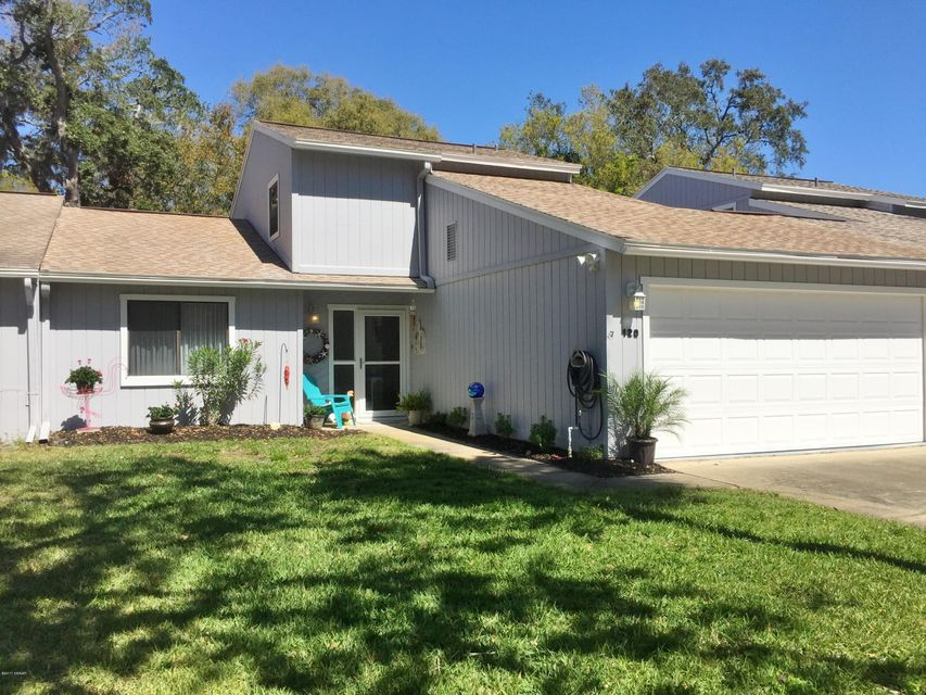 120 Northbrook Lane, Ormond Beach, FL 32174