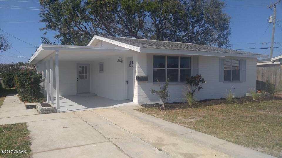 50 Rivershore Drive, Ormond Beach, FL 32176