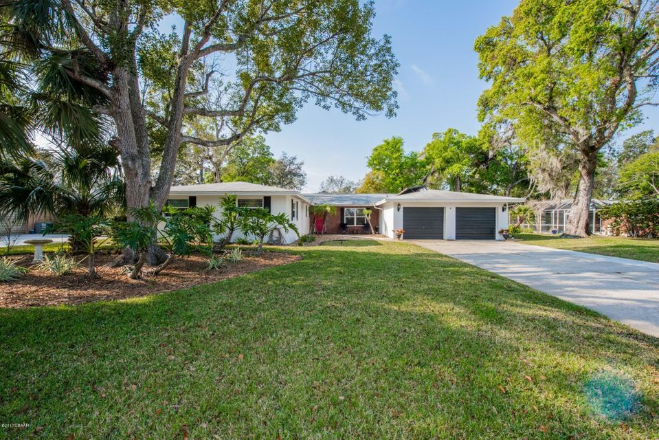 8 Oakmont Circle, Ormond Beach, FL 32174