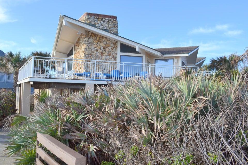 4717 Van Kleeck Drive, New Smyrna Beach, FL 32169