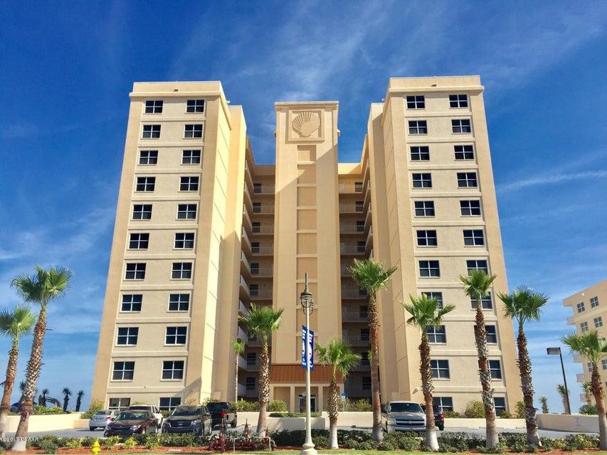 3799 S Atlantic Avenue 106, Daytona Beach Shores, FL 32118