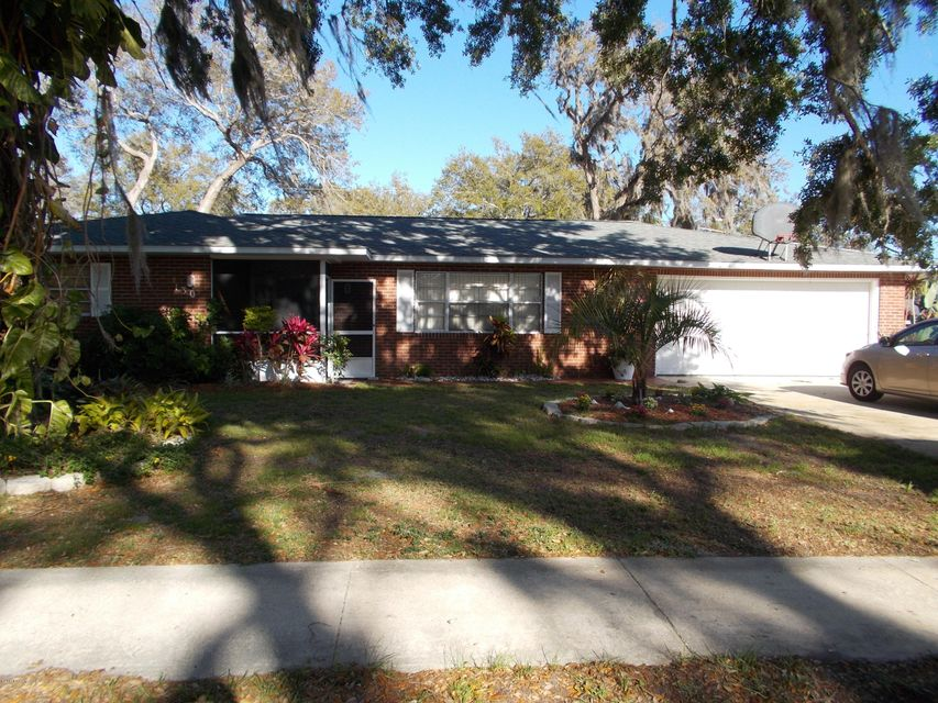 130 Wimbledon Court, Port Orange, FL 32127