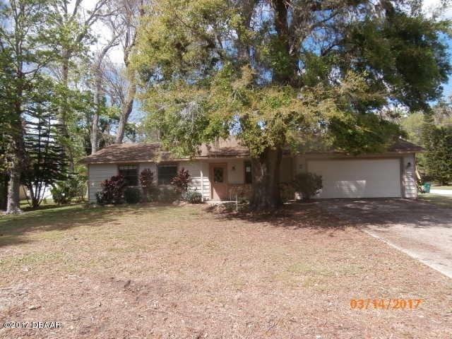 634 10th Street, Holly Hill, FL 32117