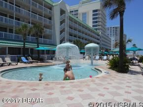 2700 N Atlantic Avenue 705, Daytona Beach, FL 32118