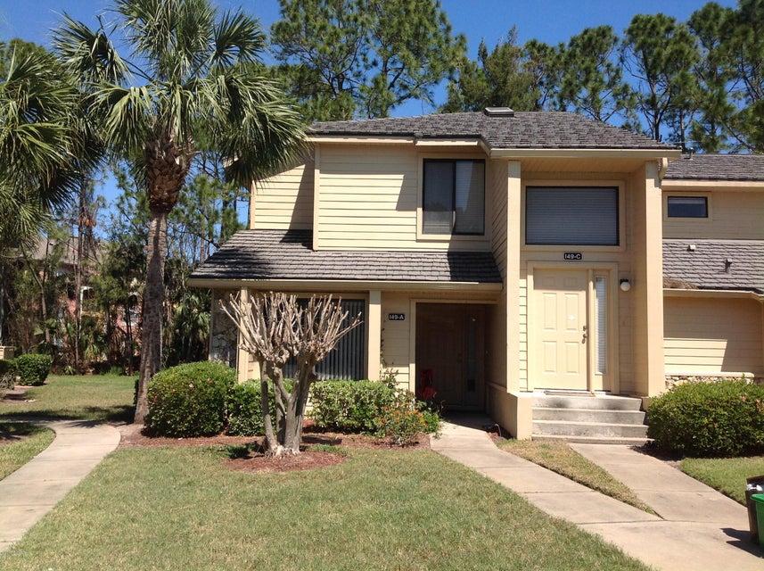 149 Blue Heron Drive C, Daytona Beach, FL 32119