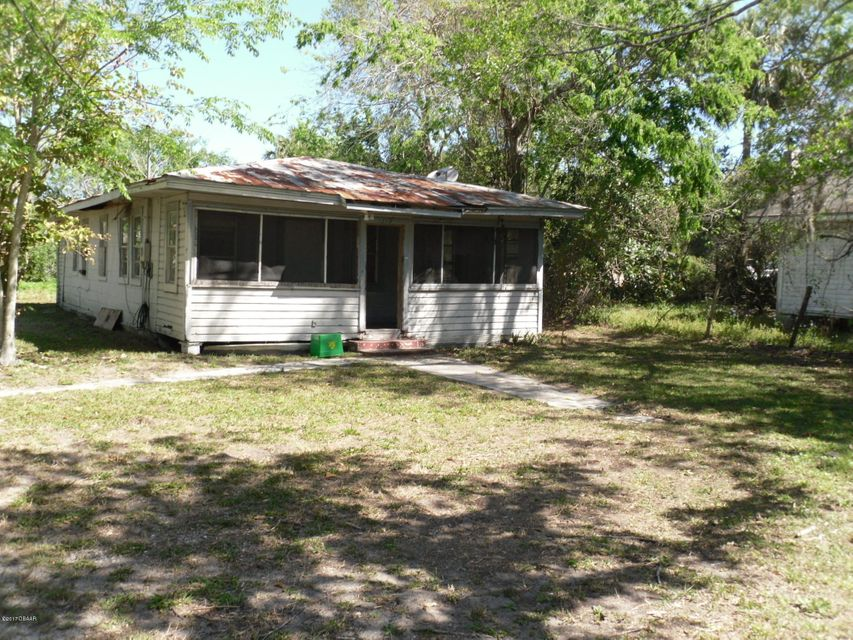1319 Enterprise Avenue, New Smyrna Beach, FL 32168