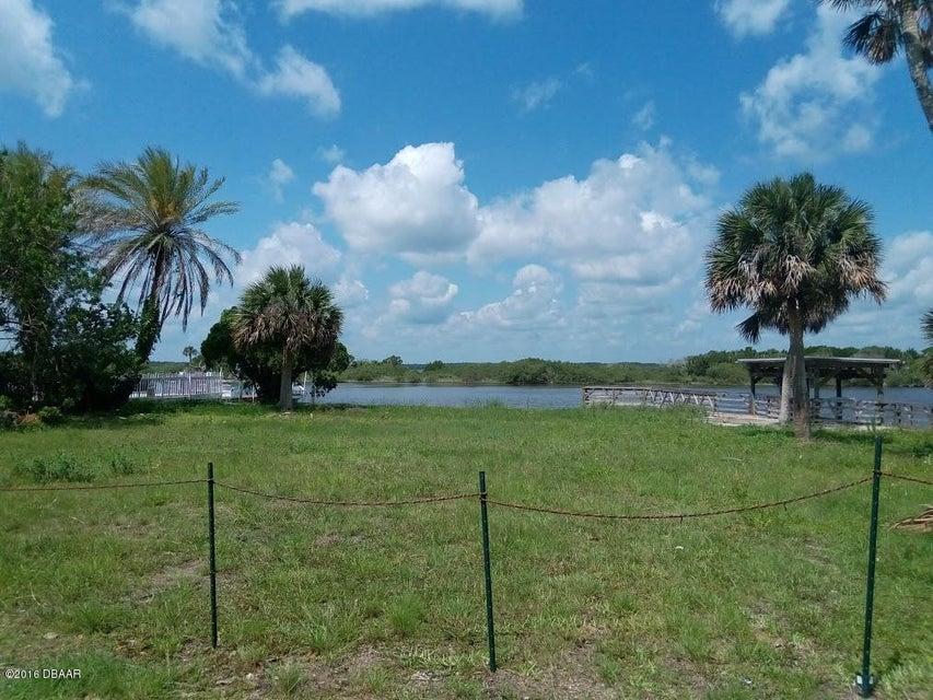 3020  John Anderson Drive, Ormond Beach, Florida
