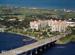 1 John Anderson Drive PH3, Ormond Beach, FL 32176