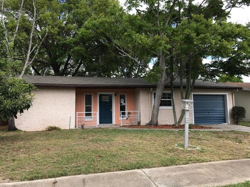 1340 Fairway Avenue, Ormond Beach, FL 32174