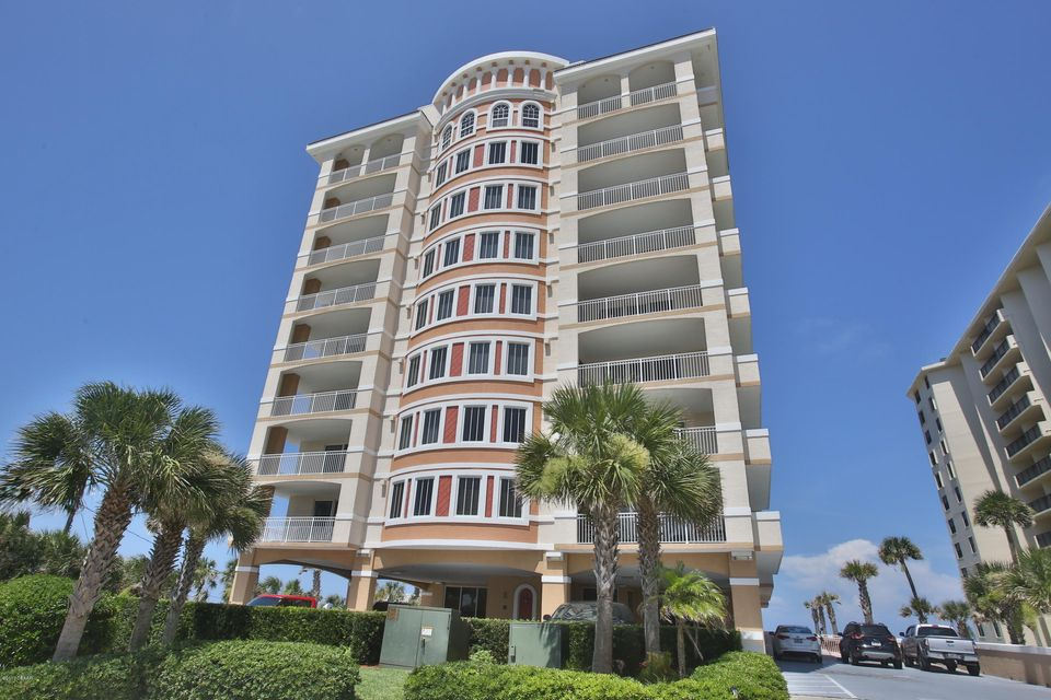 1425 Ocean Shore Boulevard 303, Ormond Beach, FL 32176