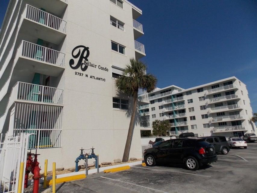 2727 N Atlantic Avenue 320, Daytona Beach, FL 32118
