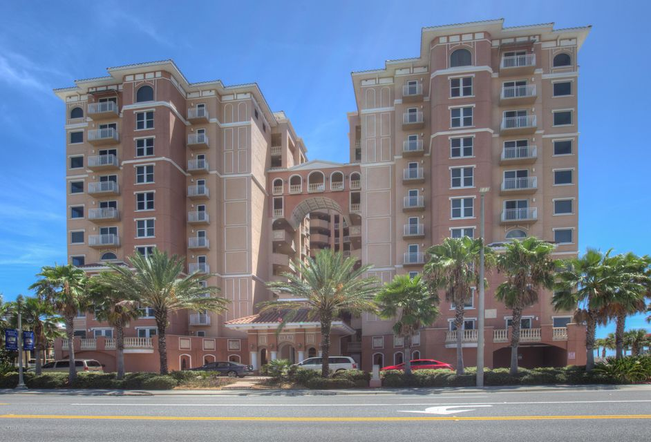 3245 S Atlantic Avenue 606, Daytona Beach Shores, FL 32118