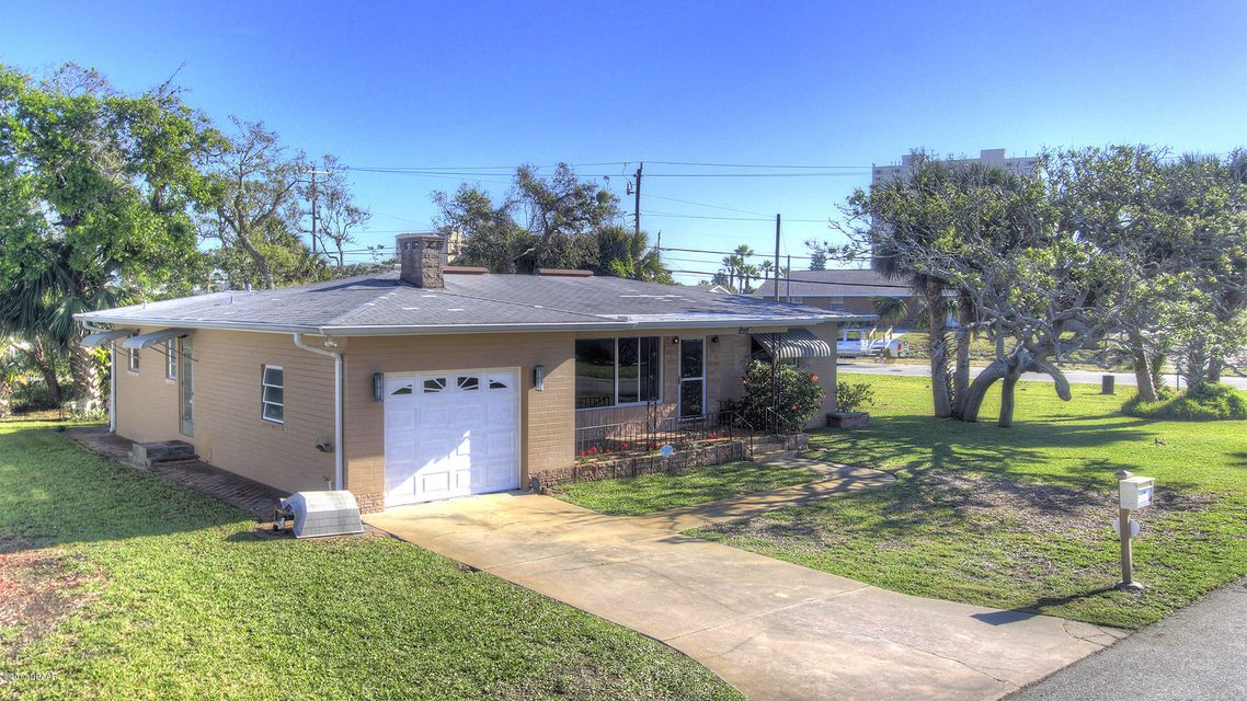 3 Debiasi Lane, Daytona Beach, FL 32118